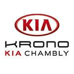 kia_chambly