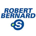 robert_bernard