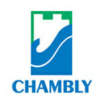 ville_chambly