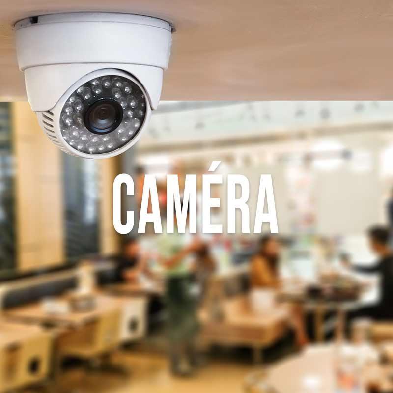 equipement_camera